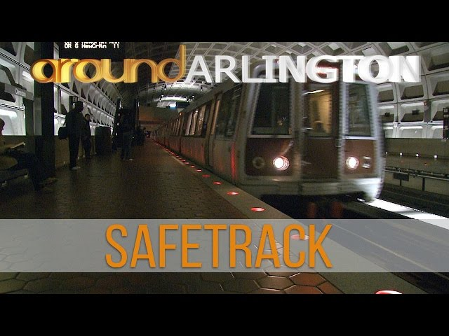 Around-arlington-safetrack