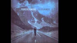 Forevermore - Aporia