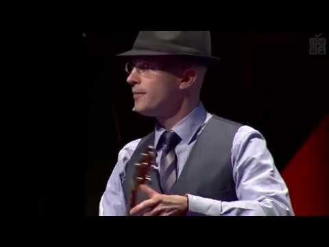 Джош Кауфман - Как за 20 часов научиться чему угодно?