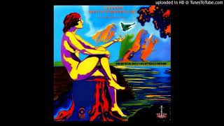 Iron Butterfly - New Day