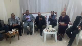 الفنان عماد الحسيني يغني من كلماته وألحان الموسيقار يوسف أبو غيث أغنية تحميل MP3