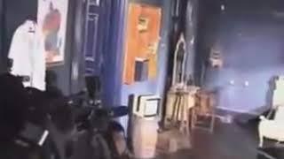 Ismail YK Bu Şarkının Sözleri Yok (klip Arkası)