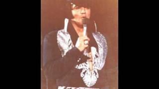 Elvis Presley - Oh Danny Boy (1976)