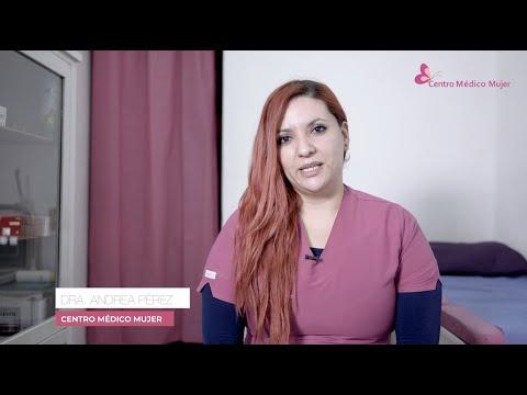 Que costo tiene el ILE por aspiración o AMEU con anestesia
