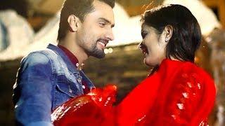 Parelima Timi Na Bhai | Krishna Kafle Ft. Tina Bhattrai | Beautifull Love Song  2016 / 2073
