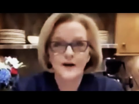 Claire McCaskill Suggests Dems Should Dump LGBTQ Community