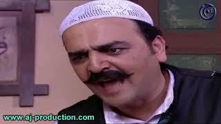 حكايا باب الحارة : أبو شهاب رجع و مو مصدق يلي صار بـ سعاد و أبو عصام عم يبكي !
