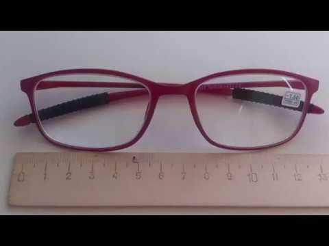 Вредно ли измерять глазное давление