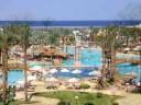 Tropicana Grand Azure Hotel