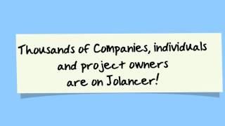 Jolancer NG