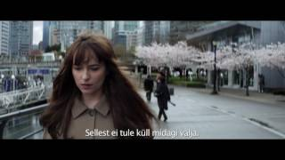 Trailer 1 EST sub