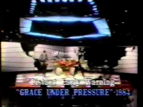 Rush Hour 1987 Part 2