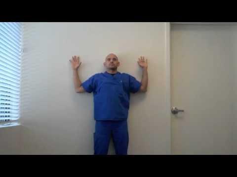 Para la cirugía de articulación de la cadera