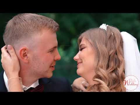 Wedding Style, відео 13