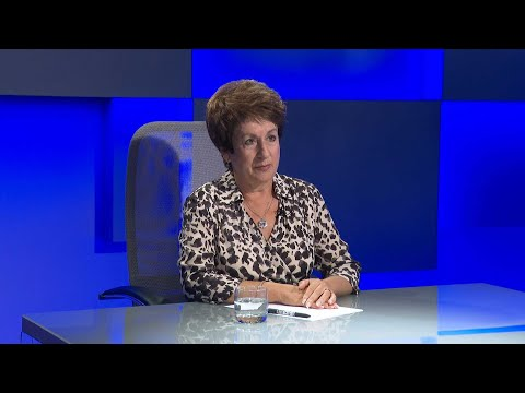Ветеранам вернут льготы: сенатор Алтабаева о статусе жителей осаждённого Севастополя