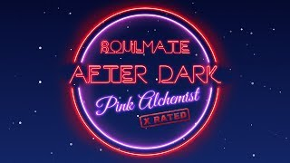 """Soulmate 💋After Dark Tarot ✖️Rated """" Tower of Love 💕 """""""