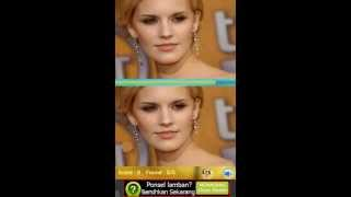 Maggie Grace Find Games