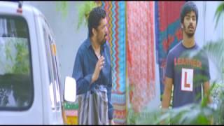 Bunny n Cherry Theatrical Trailer | Prince, Mahath Raghavendra | 2013 | Full HD