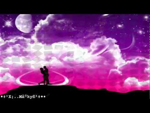 , title : 'Zucchero - Lost Scents (English Version Tobia) [HQ]'