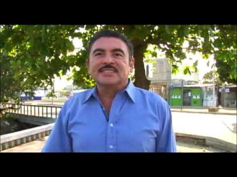 Jos del Carmen Rodrguez Carmen Va Por Ms Inicio problemas transporte