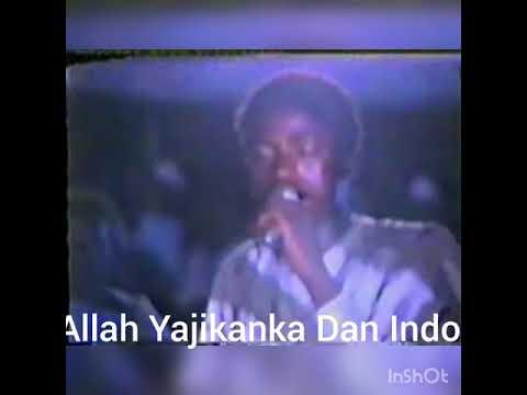 Sani Dan Indo
