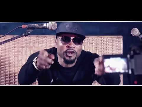 24bits Ft Sons Of Edo Music Legends Story Story 2 Official Video HD