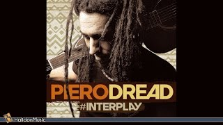 PieroDread - #Interplay Videomix [OFFICIAL VIDEO]