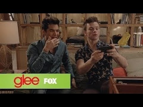 Glee 5.09 (Sneak Peek)