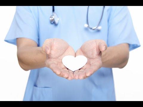 Lista lijekova za liječenje hipertenzije