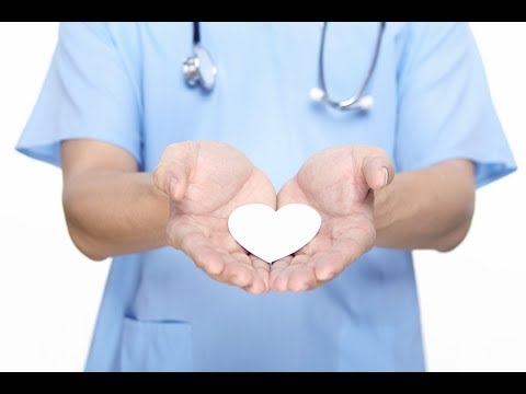 Enap uporabu u hipertenzije