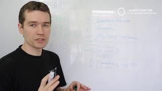 Монетизация блога. Как заработать на блоге, избегая 3-х ошибок новичка