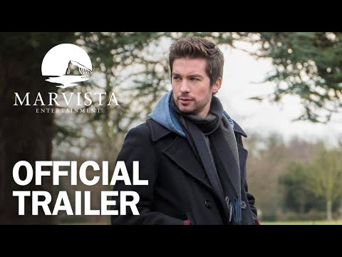 Christmas Perfection - Official Trailer - MarVista Entertainment