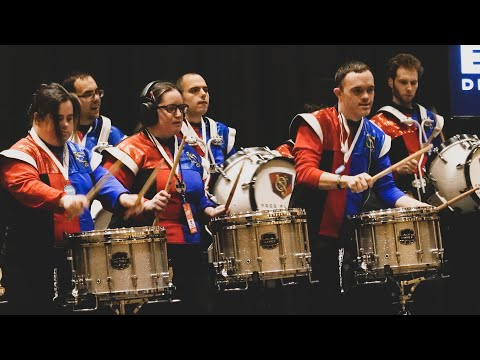 PASIC19. Feature