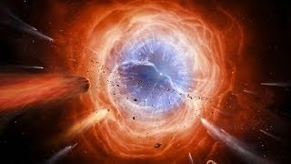 From The Big Bang To The Present Day  1080p Documentary HD
