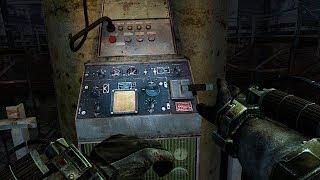ВОЗРОЖДЕНИЕ МОНОЛИТА | CALL OF CHERNOBYL — СЮЖЕТ