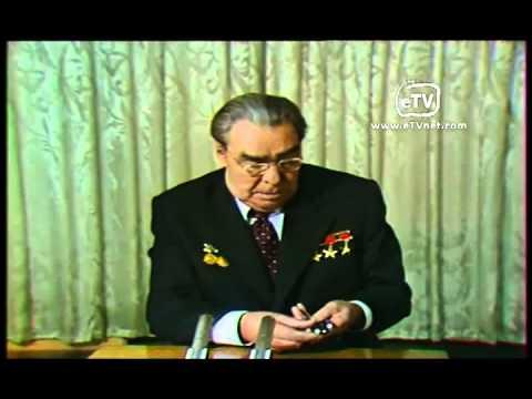 , title : 'Л И  Брежнев  Поздравление  с Новым 1979 годом'