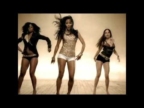 amerie - Float - All I Have - YouTube