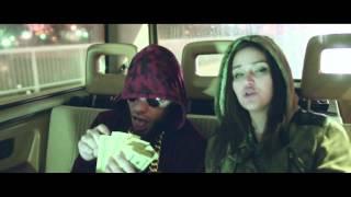 BOY WONDER feat. Martina Fabová - Čo o mne vieš? (Oficiální videoklip)