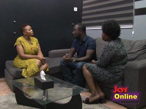 Celebrating Mothers – Joy Entertainment News (18-5-18)