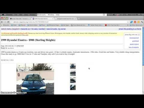 Used Cars Wilmington Nc >> craigslist cars | You Like Auto