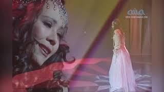 Ngọc Lan - Viens M'embrasser Lại Gần Hôn Em (Nhạc Pháp Lời Việt)