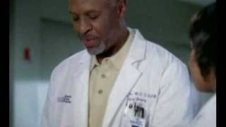 Grey's Anatomy 5x05 Sneak Peek #5