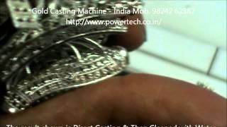 vacuum casting process - मुफ्त ऑनलाइन