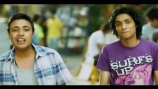 Wanna Maly Clip BrotherGwaily   وانا مالى - الاخوين جويلي تحميل MP3
