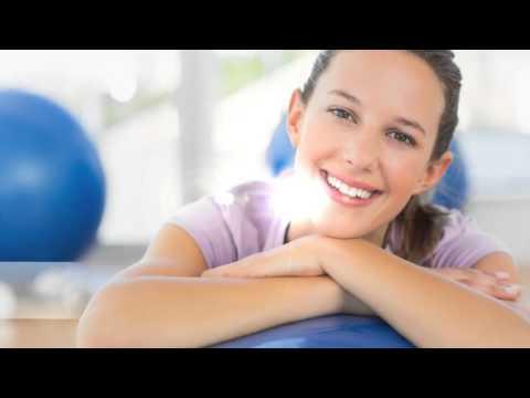 Die Osteochondrose und die Skoliose pojasnitschnogo der Abteilung die Behandlung