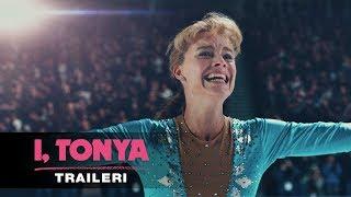 I, Tonya -trailer
