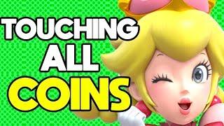 Download Video Top 10 Mario Games MP3 3GP MP4 (19:06)
