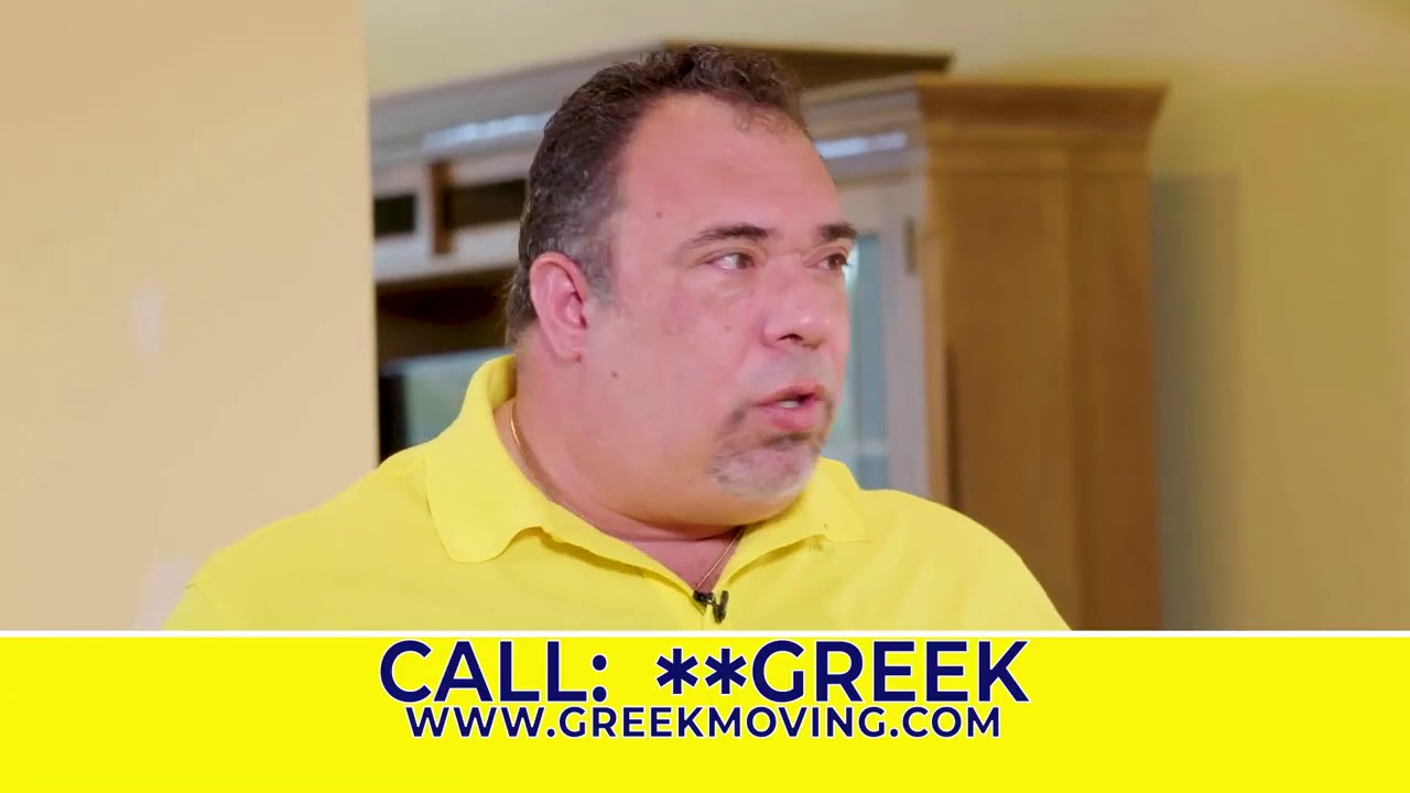 SFHP 122119 GOOD GREEK