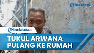 Tukul Arwana Sudah Diperbolehkan Pulang ke Rumah Setelah Hampir Sebulan Dirawat di RS PON
