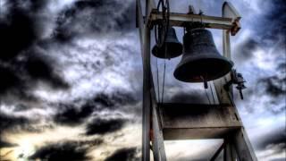 Sergey Rachmaninov - The Bells / Колокола